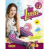 Entradas Soy Luna Plateas Vip Primeras Filas