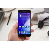 Samsung A5 2016 Movistar Nuevo Precio Negociable