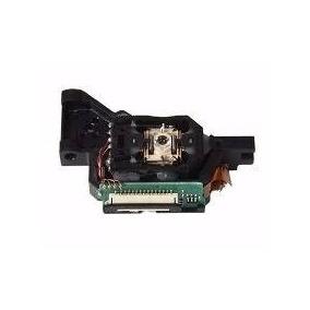 Leitor Optico Hop 15xx Drive Liteon Slim Dg16d4s Xbox 360