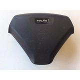 Bolsa De Aire Volante Airbag Volvo S40 T4 Mod 00-04 Oem