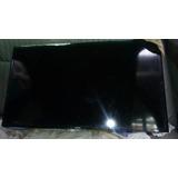 Samsung Smart Tv 42 Para Repuestos
