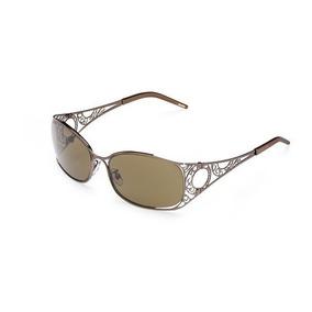 Gafas Invicta Iew001-04 Metal Marrón Mujer