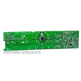 Placa Interface - W10755942 - Bwl11a