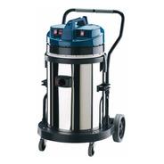 Aspiradora Industrial 39hp 220v Tres Motores Liquido Solido