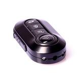 Llavero Espia Full Hd 1280x960 12mpx Infrarrojo Dvr Micro Sd