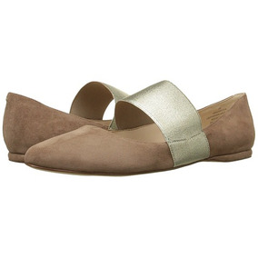 Flats Nine West Seabrook 10323752