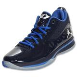Zapato Bota Basketball Nike Jordan Cp3 V Talla 9.5