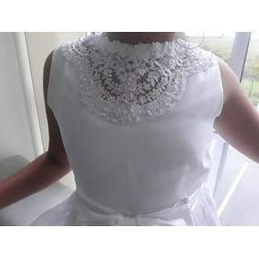 Alquiler de vestidos de primera comunion en barranquilla
