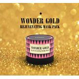 Wonder Gold Rejuvenece Y Reafirma