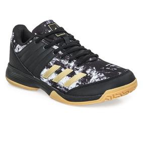 Zapatillas adidas Voley Handball Ligra 17
