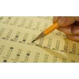 Test De Inteligencia Terman Merril-psicologia Clinica Y Rrhh