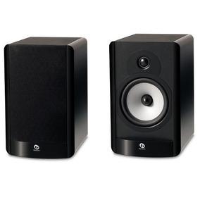 Boston Acoustics A26 Caixa Acustica 150w (par)