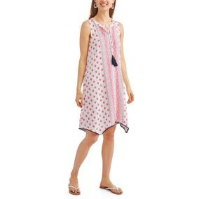 Vestidos Tejidos En Lana Y - Accesorios de Moda en Mercado Libre ... 764902b2344
