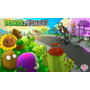 Plants Vs Zombies Para Celulares Android