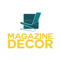 Magazinedecor