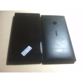Celular Descompuesto Pieza Nokia 505 Rm923 Lumia *no Lcd* 4