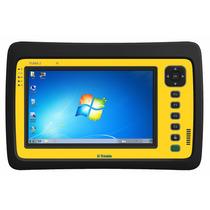 Trimble Yuma 2 Tablet Pc, Gps, Cámara, Bluetooth, Wifi