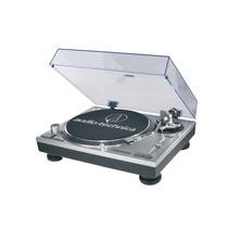 Bandeja Tocadiscos Audio Technica At-lp120 Usb