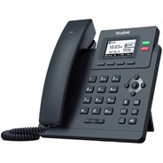 Telefono Ip Yealink Sip T31p