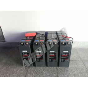 Bateria De Gel Acme!! Audiovb