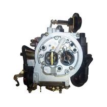 Carburador Santana Logus Pointer Ap 1.8 2e Gasolina Novo