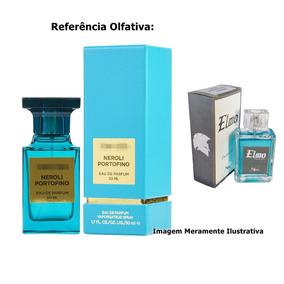 Lançamento Perfume Masc Tom Ford - Perfumes no Mercado Livre Brasil eb9b249f0c