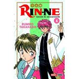 Manga Rin-ne Precio Por C/u Panini