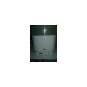Esterilizador Philips Avent 3 En 1 Electrico Teteros Usado