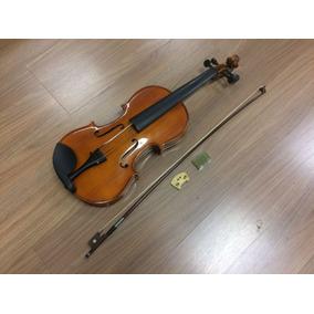 Viola De Arco Parrot 4/4 Estudante 1289, 12901 1 Uni Music