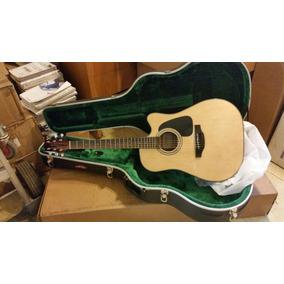Guitarra Takamine Gd30ce De 6 Cuerdas Nuevas Y Empaquetadas.