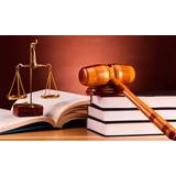 Redaccion De Documentos Legales - Abogado