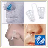 Ofertão * Clipe Nasal Anti Ronco Dilatador Nasal