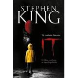 It Eso Stephen King