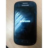 Samsung S3 Mini Gt-i8190