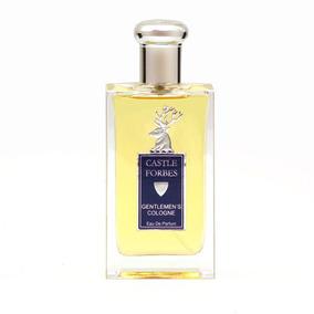 Colonia Castle Forbes Gentlemen´s Cologne Eau De Parfum