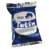 Alfajor Tatin Blanco Caja X 56 Unidades - Sugar
