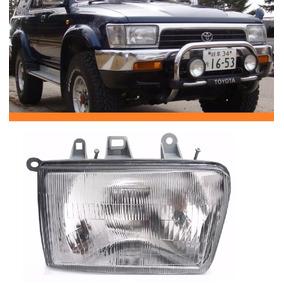 Farol Toyota Hilux Sw4 92 93 94 95 96 97 99 98 99 01 02 Ld