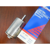 Filtro De Gasolina Blazer V6 3.1l V6 4.3l Orig Ac-delco