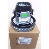 Motor Para Aspirador De Pó Electrolux A10/a20 127v Original