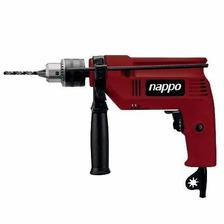 Taladro Con Percutor Nappo De 600w
