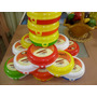 Envase Arepapak Especial Para Conservar Alimento