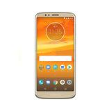 Celular Motorola Moto E5 Plus 16gb Dual 5000mah Huella