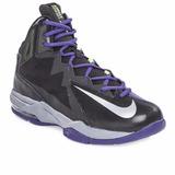Nike Basket Botas Air Max Stuter