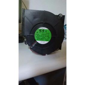 Cooler Ricoh Codigo Ax650043 24v 0,34