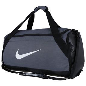 Mala Brasilia Duffel Medium Ba5334 Nike