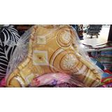 Cojin Anatomico Espalda En Mercado Libre Perú