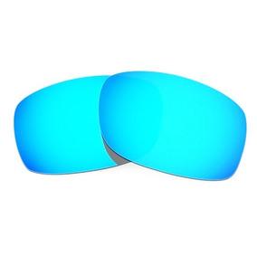 c62119b325 Tema Morada Sol - Óculos De Sol Oakley no Mercado Livre Brasil