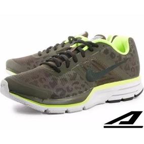 Tenis Nike Pegasus 30 Shield Masculino Frete Gratis
