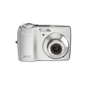 Cámara Digital Kodak Easyshare C182