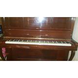 Piano 85 Teclas Urgente!!!